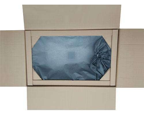 纸箱包装(1)