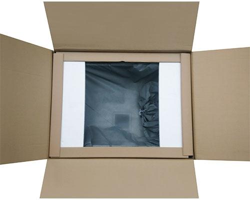 纸箱包装(2)